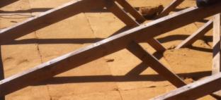 isolation toiture comble