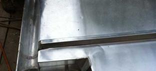 couverture zinc paris