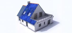 Energie renouvelables